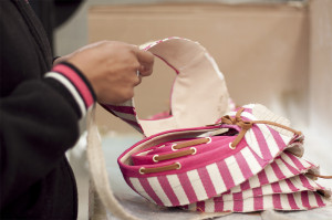 mexican footwear industry